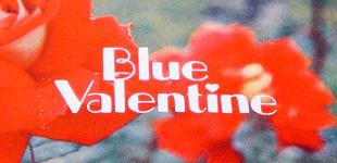 aWWW - Blue Valentine