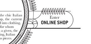 A.Gi.Emme Como: new Online Shop